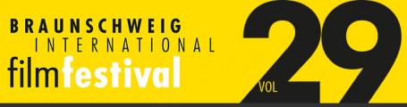 Braunschweig Filmfest